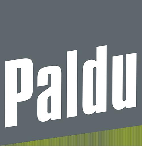 PALDU Holzspalter + Kreissägen messerscharf kalkuliert